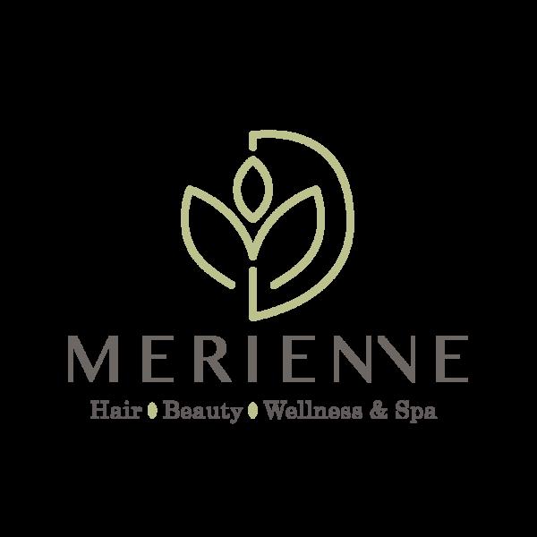 MERIENNE-07